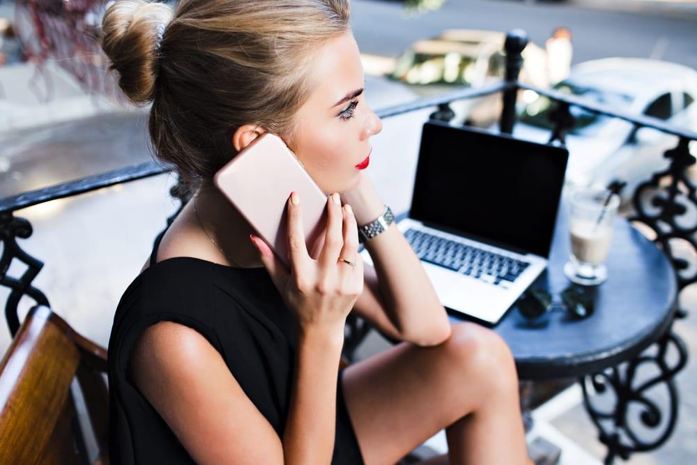Les 10 Secrets Pour Attirer De Nouveaux Clients Et Faire Prospérer Ton Business