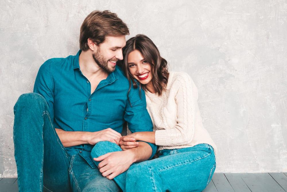 L'Ultime Secret des Couples Qui Durent : L'Egoïsme Partagé