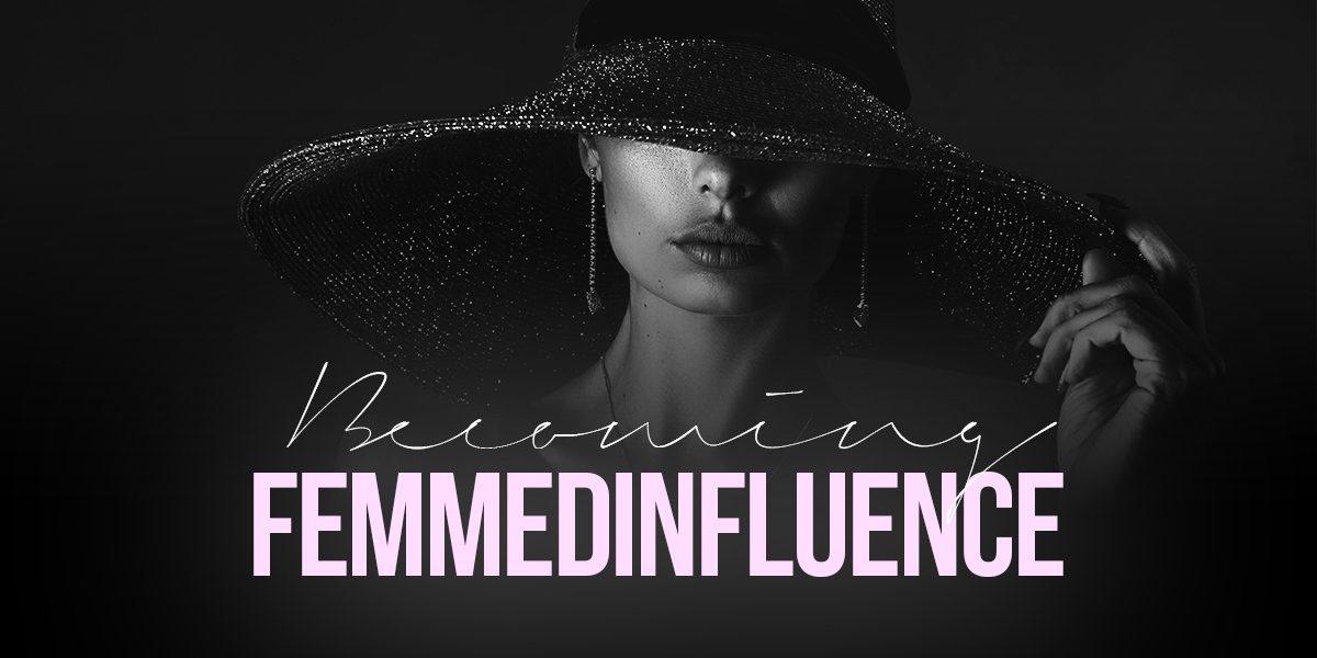 Read more about the article 7 Raisons de Rejoindre Notre Programme Becoming Femmedinfluence