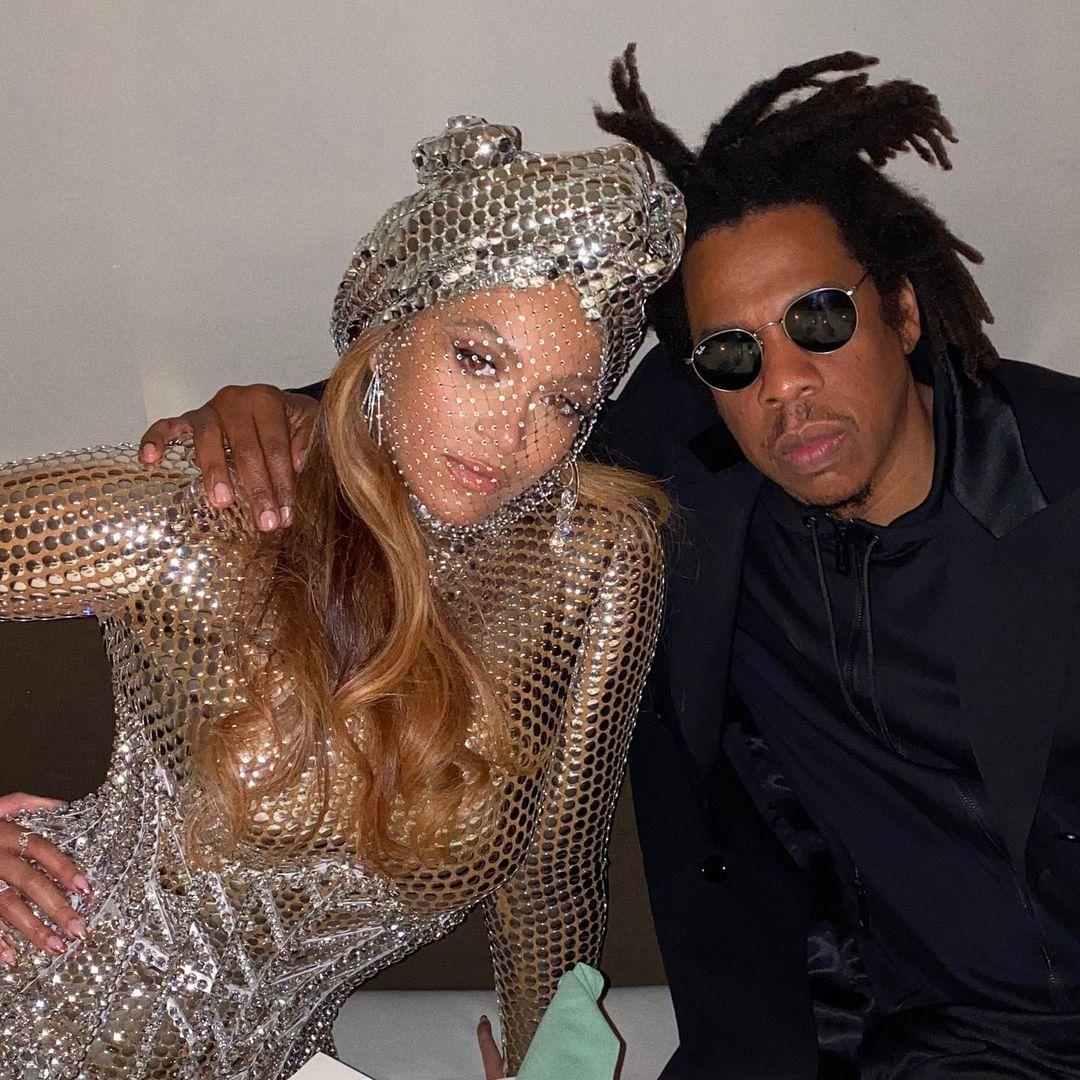 Read more about the article Beyoncé : « Le Succès Commercial N'est Pas Synonyme d'Impact »
