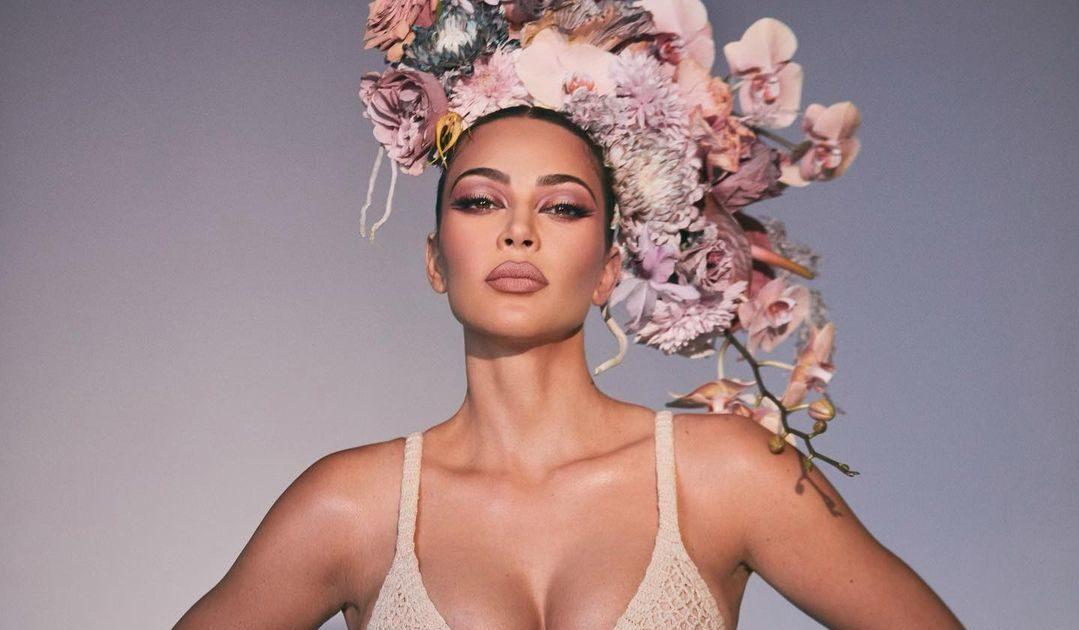Read more about the article Kim Kardashian Officiellement Milliardaire ! – Voici Les 6 Clés de Son Succès
