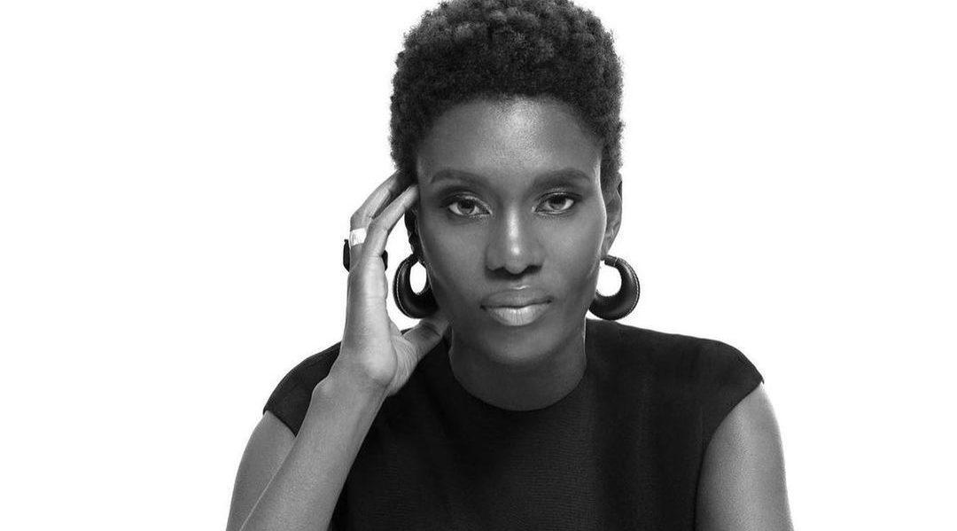 Read more about the article Les 05 Clés Pour Maîtriser L'Art du Débat Comme Rokhaya Diallo